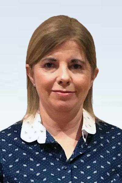 Director of nursing Mallow